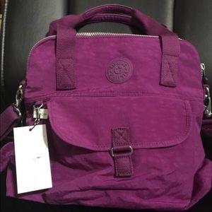 Handbags - KIPLING PAHNEIRO